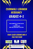 CL Grades 4-5 copy.png