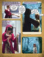 Fantasy_Page_03.jpg