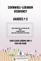CL Grades 1-3.jpg