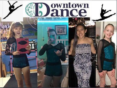 Downtown Dance.png