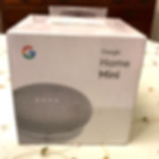 Google Mini box front.jpg