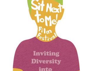 Get your film ready for the Sit Next To Me Film Festival