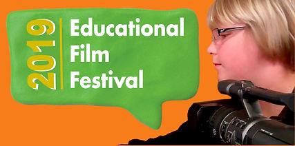 WVIA Ed Film Festival Logo 2019.jpg