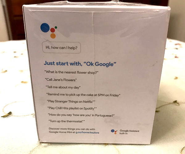 Google Mini box side 3.jpg