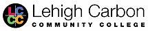 LCC SHINE Logo.jpg