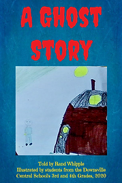 Downsville Ghost Story Cover.png