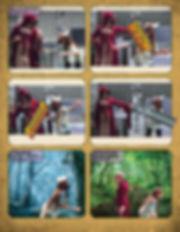 Fantasy_Page_05.jpg