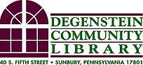 Degenstein Logo.jpg