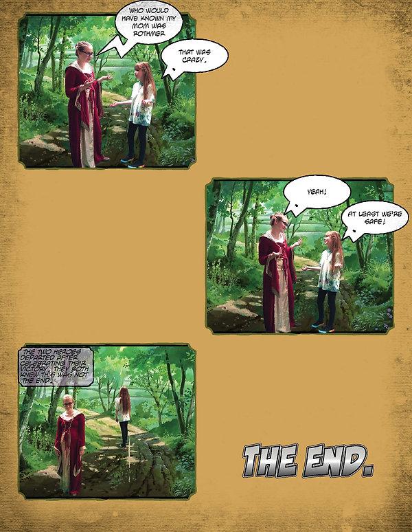 Fantasy_Page_14.jpg