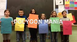 polygon mania_edited