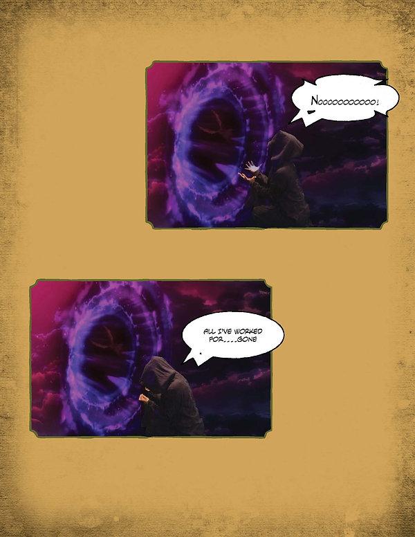 Fantasy_Page_13.jpg