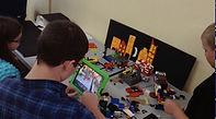 Lego Class tunk.jpeg