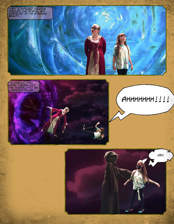 Fantasy_Page_10.jpg