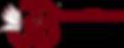 jvbl-logo-260x100.png