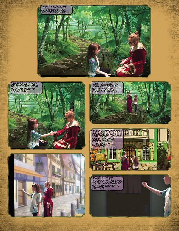 Fantasy_Page_08.jpg