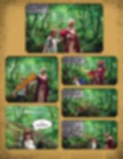 Fantasy_Page_07.jpg
