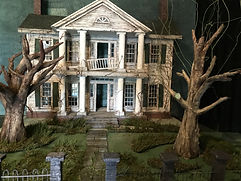 Haunted%20House1_edited.jpg