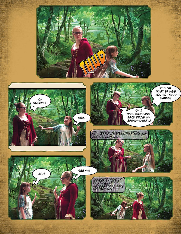 Fantasy_Page_06.jpg