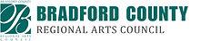 bradford-county-regional-arts-council-lo