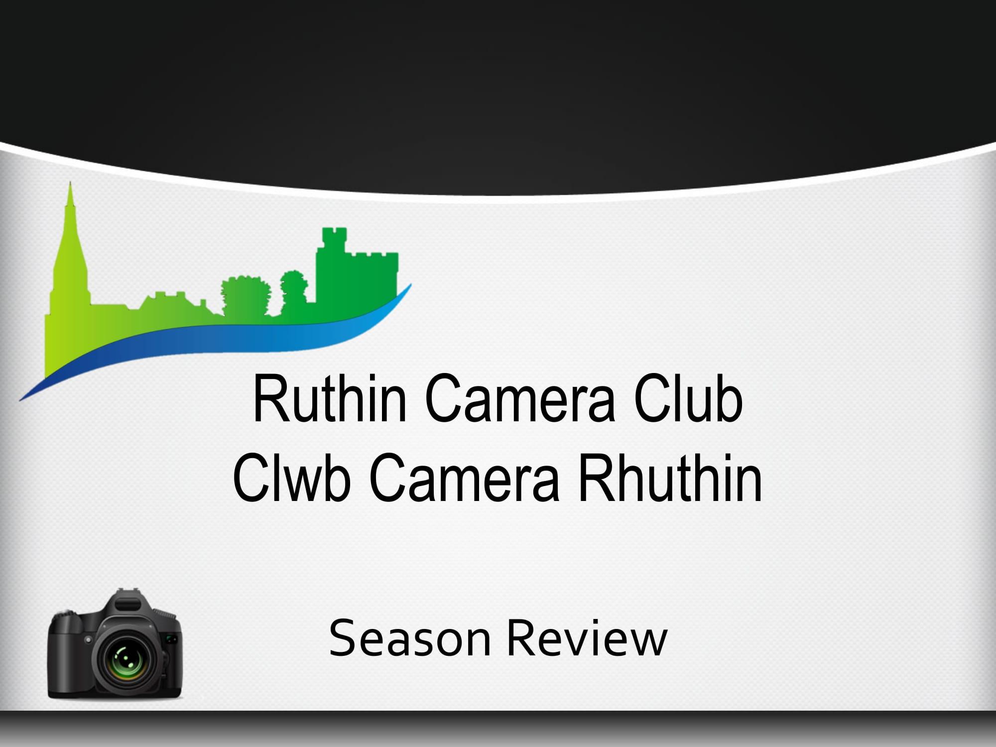 RCC Season Review 2017_18-01