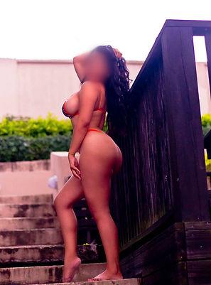 Rosa | Brunette Bahamas Escorts