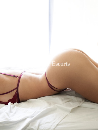 Camila Diaz | Bahamas Escorts | Vladimir Escorts