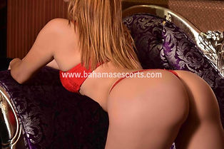 Rose | All Escorts | Bahamas Escorts| Bahamas Escorts