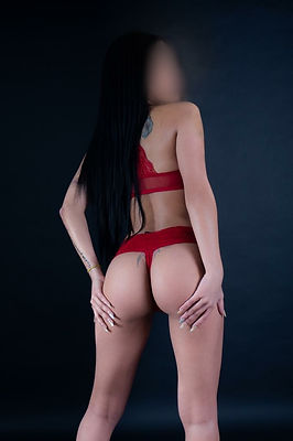 Stacey - Bahamas Escorts