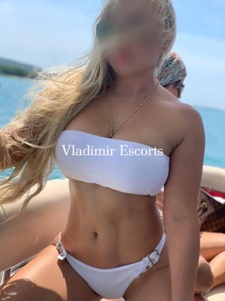 Melissa Napal | Bahamas Escort | Bahamas Escort Agency