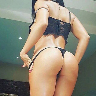 Natalie | Bahamas Escorts