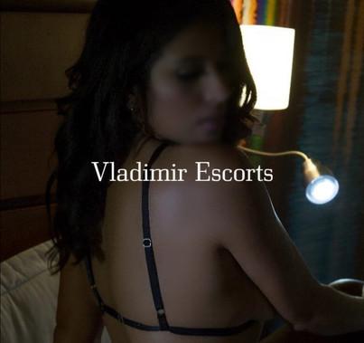 Leah Madera | Bahamas Escorts | Vladimir Escorts