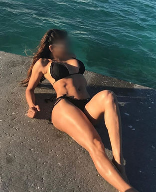 Lauren | Bahamas Escorts