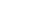 Bahamas Escorts Logo