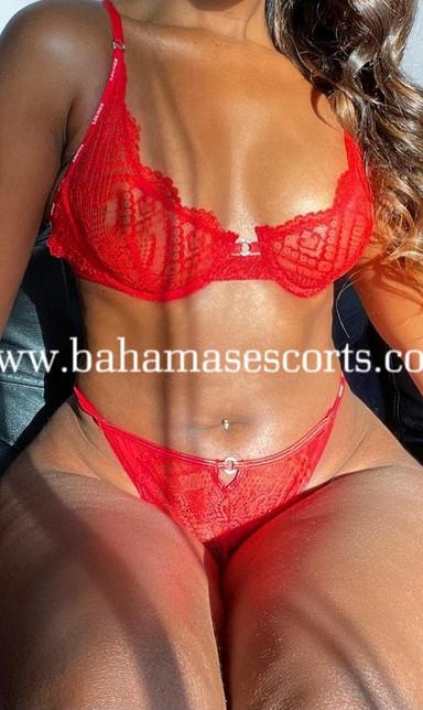 Kathy   Bahamas Escort   Nassau Escort  