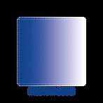 MEDIUM BLUE.png
