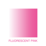 FLUORESCENT PINK.png