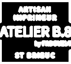 logo atelier B8.png