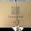 Thumbnail: Jeu Tangram