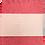 Thumbnail: petit carnet