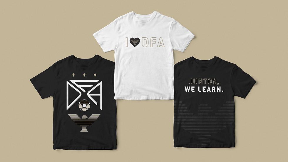DFA_Shirts.png