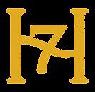 RC_7H_Logo_Monogram_Mustard.png