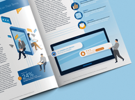 Raising the bar on business performance through integrated digital campaigns