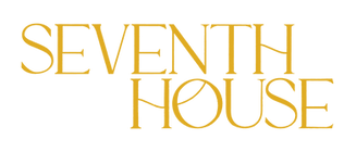 RC_7H_Logo_Skewed_Mustard.png
