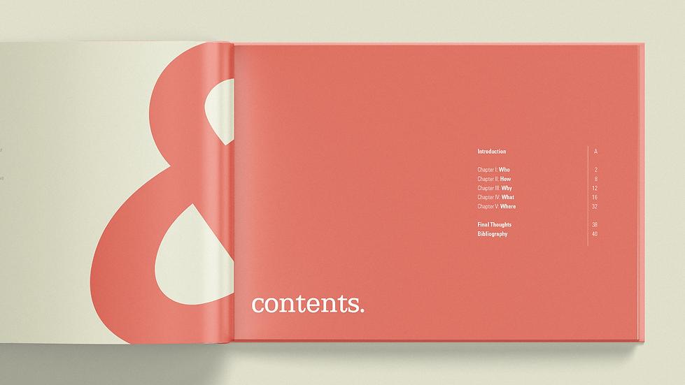 Frutiger_Contents1.png
