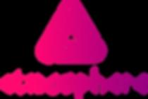 Logo_ATM.png