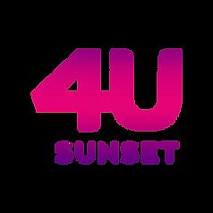 Logo_4U_2.png