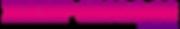 Logo_XXX.png