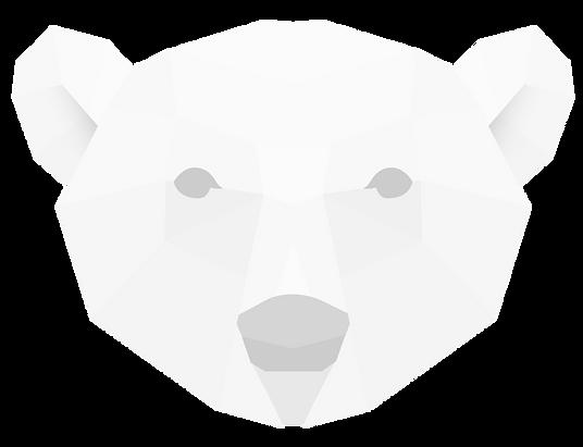 Logo_new-03_edited_edited.png