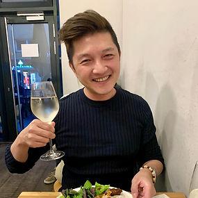 Samuel Chung.jpg