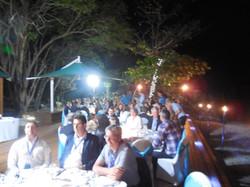 MD2014 Gala.JPG